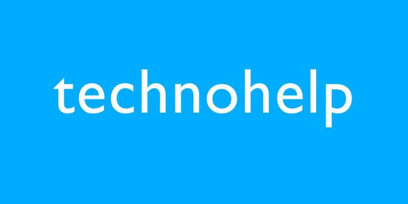 Technohelp