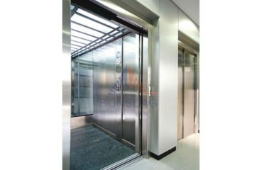 elevator_image