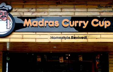 madras_curry_cup
