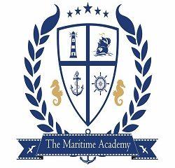 maritime_academy_logo