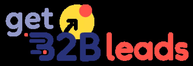 Get B2B Leads
