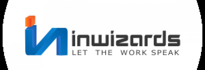Software consultant &app development Company Gurgaon NCR