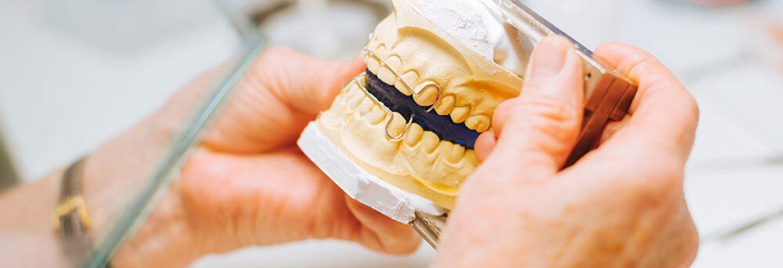 Florida Digital Dental Lab