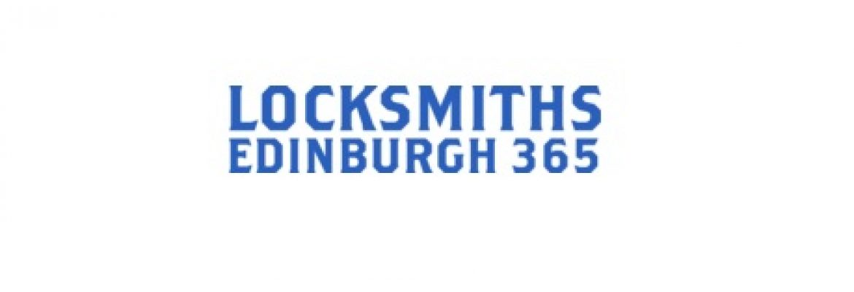 Locksmiths Edinburgh 365