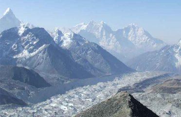 mountain_scene