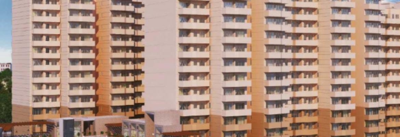 affordablehousingprojects.com