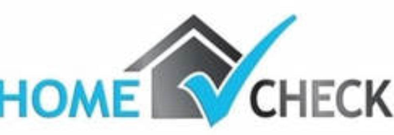 pre purchase home inspection | building inspection wellington | building report