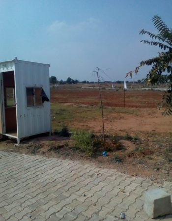 11 Bigha Land Available for Resort in Bhiwadi Near Tapukara.