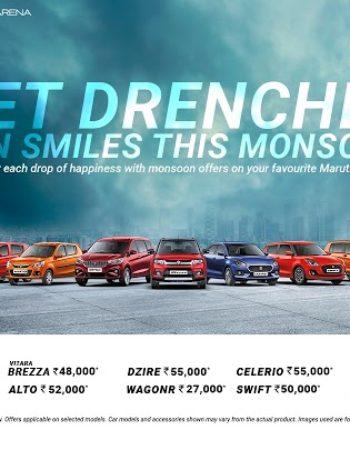 Pavan Motors Pvt.Ltd Hyderabad