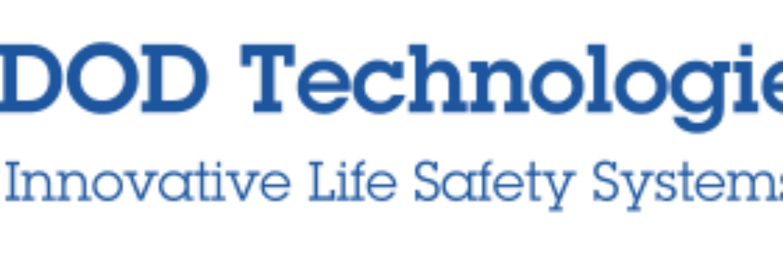 DOD Technologies, Inc