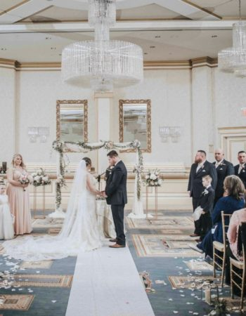 New Jersey Videography Hackensack