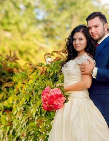 New Jersey Videography Fort Lee