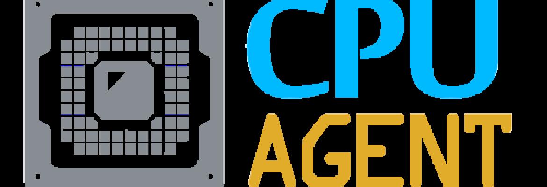 CPU Agent